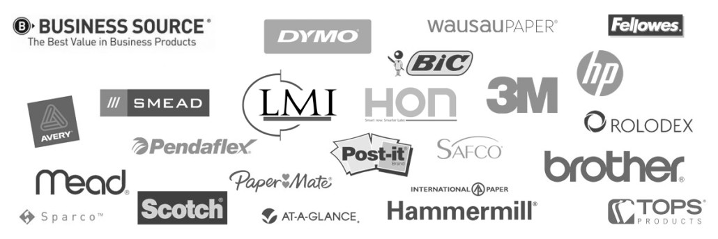 Office Supply Partners