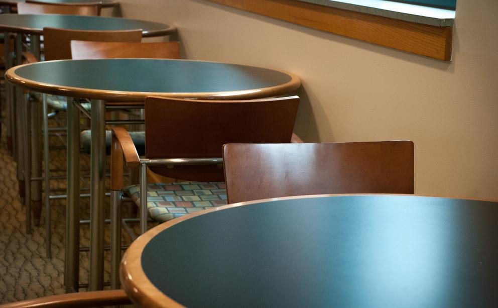 ASU Tables