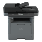 Brother RMFCL5900DW