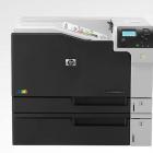 HP M750n