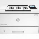 HP M402n