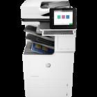 HP E67560