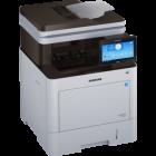 HP Samsung ProXpress SL-M4560FX