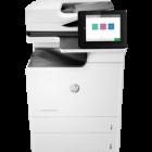 HP E67550dh