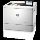 HP LaserJet Managed E55040dn